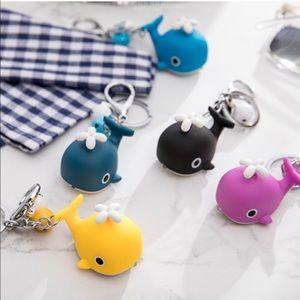 Accessories - 🐳 Lightup Keychains